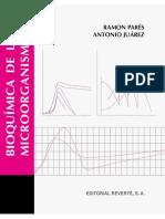 Bioquimica de los Microorganismos.pdf