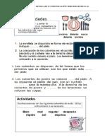 GUÍA DE TRABAJO LENGUAJE Y COMUNICACIÓN TERCERO BÁSICO.docx