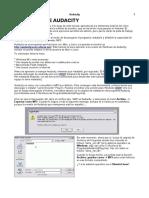 prc3a1cticas-de-audacity-primera-tanda.pdf