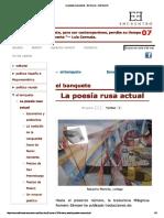 Poesiarusa_Romero_Milagrosa_ IbiOculos_2014.pdf