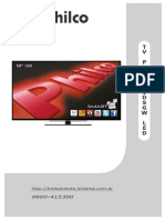 philco-ph58e51dsgw-led.pdf