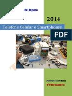 00_Dicas-Matadoras-Manutencao-Celulares-Smartphones-1-1[1].pdf