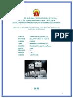 ARRANCADOR DIRECTO.doc