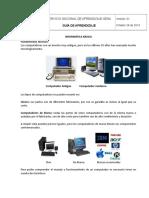 Guia 1 - Informatica Basica(1)