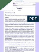 brillantes.pdf