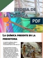 223455446-Historia-de-La-Quimica.pptx