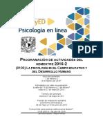 programa 10p2