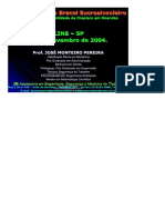 DocGo.Net-Palestra Soldagem Chapisco de Moendas.pdf
