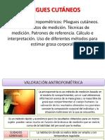 pliegues cutaneos.pdf