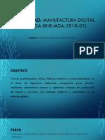Especialidad Manufactura Digital Avanzada(1)