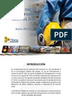 Audiencia Inicial Cuentas 2018 201806