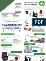 Depliant Farmacia.pdf