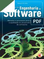 Curso de Engenharia de Software