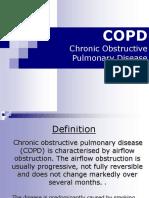 3. Asma dan COPD.ppt