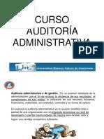 Auditoria Administrativa 2018 (1)
