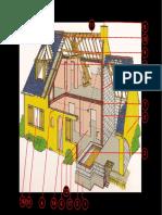 4_Infrastructure.pdf