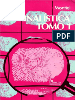 JUVENTINO MONTIEL TOMO I.pdf