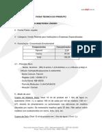 FT_Fipromix_Inseticida_Líquido_Fev_2016.pdf