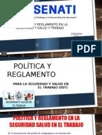 POLITICA-Y-REGLAMENTO-EXPOSICIONllllll.pptx