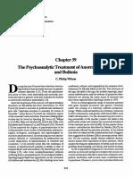 chapter39.pdf