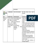POP_02_GLICEMIA_CAPILAR.pdf