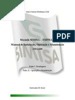 232530574-Manual-Moenda-1250x2300.pdf