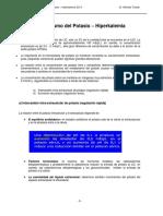 Metabolismo-del-Potasio---Hiperkalemia.pdf