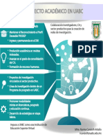 Proyecto Academico_NCA.pdf