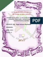 ULTIMO-SEMINARIO-HISTORIA-PARTES.docx