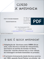 252876963-quickmassagem-apostila-ppt.pdf