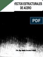 FRATELLI - Proyectos Estructurales de Acero (1999).pdf