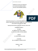 LopezBacilio S - SolanoGavino V