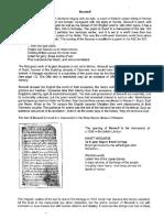 Beowulf Reading.pdf