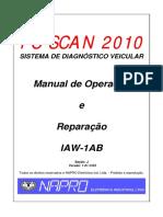 Manual-de-injecao-FIAT-IAW-1AB.pdf