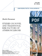 STUDIES ON NOVEL AND TRADITIONAL ATHEROSCLEROSI SFACTORS.pdf