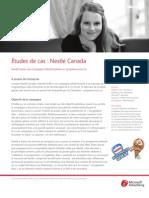 Nestle FR CA