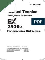 SOLUÇÃO DE PROBLEMAS EX2500-6.pdf