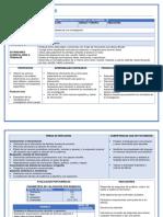 Gimn Asia Cerebral PDF