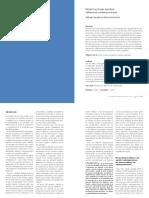 Clases sociales hoy artículo.pdf