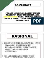 headcountnew-111209084046-phpapp02.pdf