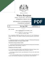 Pua241y2001bm (1).pdf