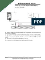 testes mercedes pld.pdf