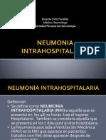 NIH - Medi I