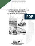 76724526-Manual-para-el-Control-y-Diseno-de-Voladuras-en-Obras-de-Carreteras-MOPT-1.pdf
