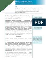 Direito Penal CAP05_MOD12