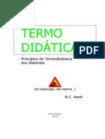 TERMODIDATICA-1.pdf