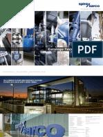 Catalogo 2016.pdf
