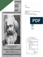 10 - A concepç_o materialista da história.pdf