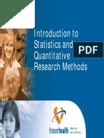 Introduction-to-Statistics-and-Quantitative-Research-Methods.pdf