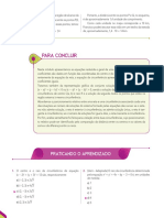 2gab_459.pdf